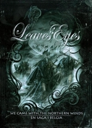 Leaves' Eyes - We Came with the Northern Winds - En Saga I Belgia (Leaves' Eyes - We Came with the Northern Winds - En Saga I Belgia)