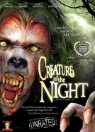 Creature of the Night (Creature of the Night)
