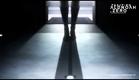 「アルドノア・ゼロ 」第2クール トレーラー / Aldnoah.Zero 2nd Season