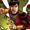 Chineses estão empolgados com Shang-Chi, novo filme do MCU