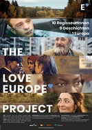 The Love Europe Project (The Love Europe Project)