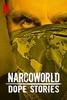 Narcoworld: Histórias do tráfico