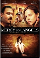 Mercy for Angels (Mercy for Angels)