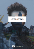 Atlanta (4ª Temporada) (Atlanta (Season 4))