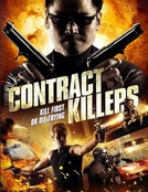 Contract Killers (Contract Killers)