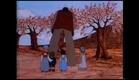 The Selfish Giant - Oscar Wilde - Animated Short Film