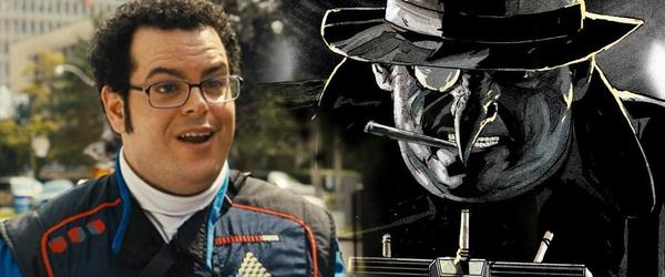 The Batman | Josh Gad pode viver o Pinguim nos cinemas