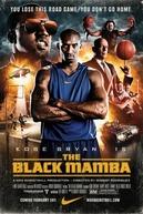 The Black Mamba (The Black Mamba)
