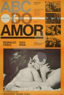 O ABC do amor (El ABC del amor)