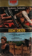 Sem Deus (I senza Dio)