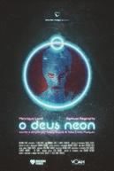 O Deus Neon (O Deus Neon)