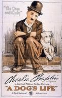 Vida de Cachorro (A Dog's Life)