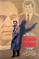 Prece Para Um Condenado (A Prayer for the Dying)