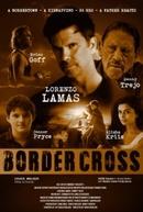 BorderCross (BorderCross)