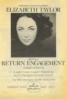 Voltar a Viver (Return Engagement)