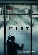 O Nevoeiro (1ª Temporada) (The Mist (Season1))