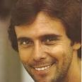 David Cardoso (I)