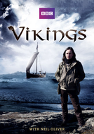 Vikings - Documentário - BBC (Vikings (TV documentary series))