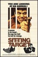 O Sanguinário (Sitting Target)