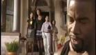 BLOOD and BONE [2009] - Trailer #1 - Michael Jai White
