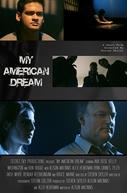 My American Dream (My American Dream)