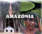 Amazônia - Heranças de Uma Utopia (Amazônia - Heranças de Uma Utopia)