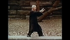 THE PROFESSOR: Tai Chi's Journey West - Official Trailer