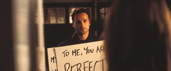 Simplesmente Amor | Elenco se reúne para sequência em curta metragem