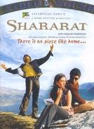 Shararat (Shararat)
