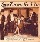 Amá-los e Alimentá-los (Love 'em and Feed 'em)