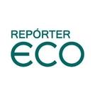 Repórter Eco (Repórter Eco)
