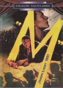 O Maldito - Poster / Capa / Cartaz - Oficial 3