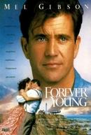 Eternamente Jovem (Forever Young)