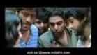 Darwaza Bandh Rakho - trailer