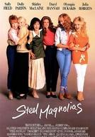 Flores de Aço (Steel Magnolias)