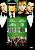 Jogo Sujo (Dirty Deeds)