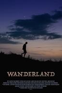 Wanderland (Wanderland)