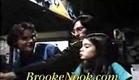 "Brooke Shields ""Tilt"" 1978"