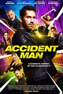O Carma de um Assassino (Accident Man)