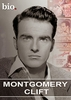 Montgomery Clift: The Hidden Star