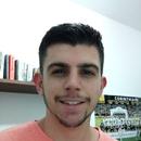 Márcio Albuquerque