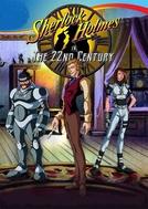 Sherlock Holmes no Século 22 (1ª Temporada) (Sherlock Holmes in the 22nd Century (Season 1))