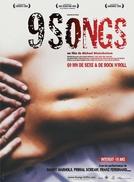 Nove Canções (9 Songs)