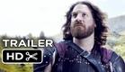 Dragon Warriors Official Trailer (2014) Fantasy Epic Movie HD