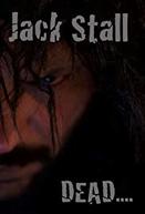 Jack Stall Dead (Jack Stall Dead)