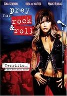 Meu Pecado Favorito (Prey For Rock and Roll)