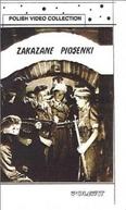 Canções Proibidas (Zakazane Piosenki)