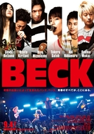 Beck (Beck)