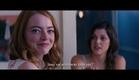 La La Land - Cantando Estações | Trailer Oficial
