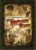 O Jovem Indiana Jones (2ª Temporada)